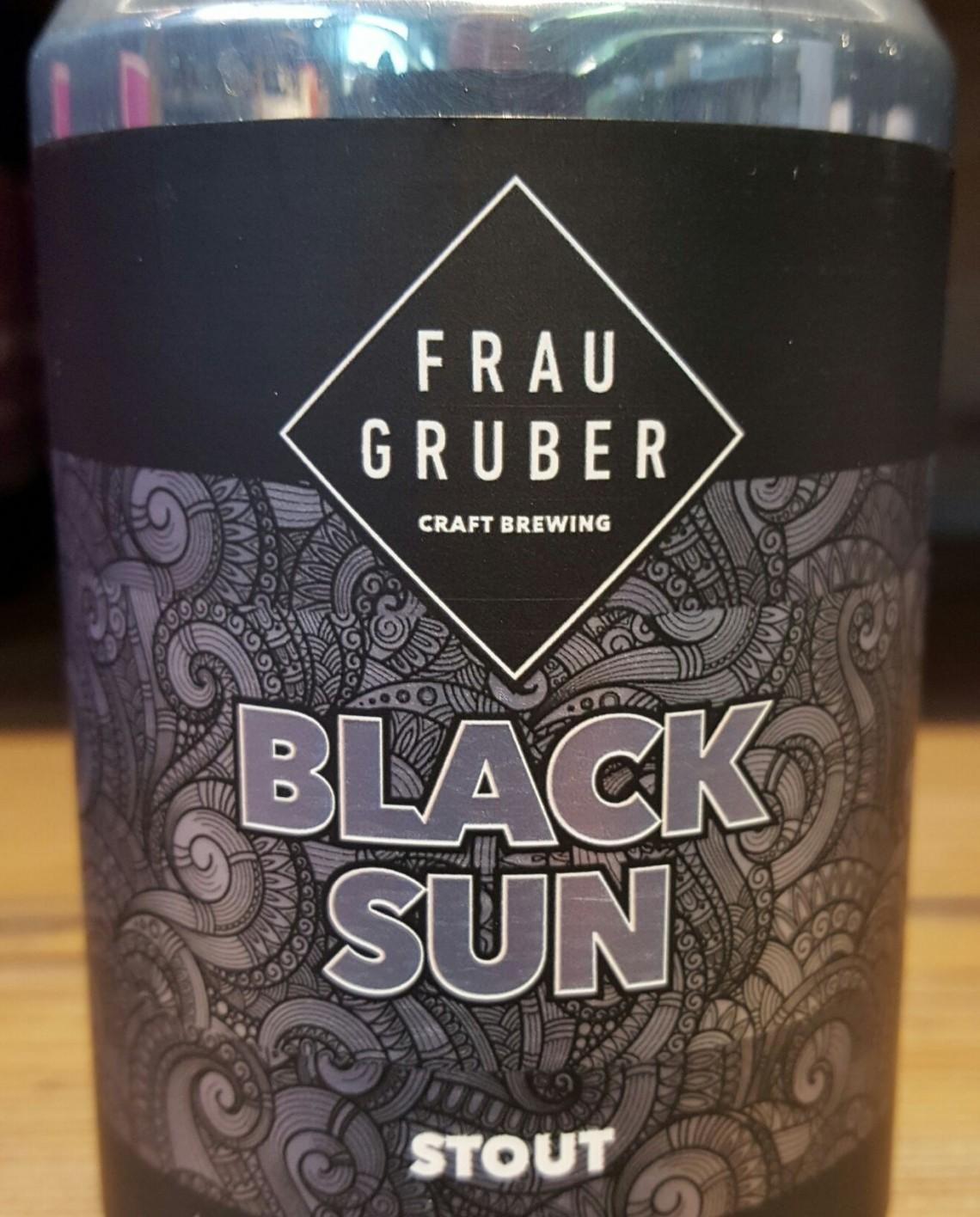 craftbeer-dealer.com_frau_gruber_black_sun