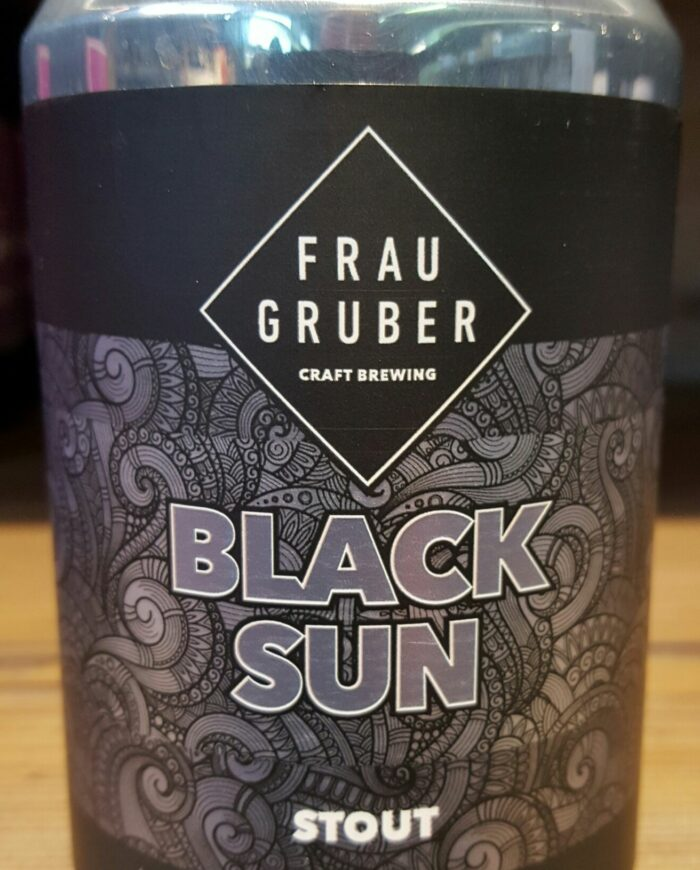 craftbeer-dealer.com_frau_gruber_black_sun