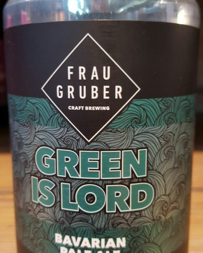 craftbeer-dealer.com_frau_gruber_green_is_lord