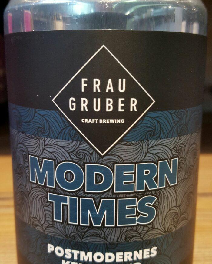 craftbeer-dealer.com_frau_gruber_modern_times