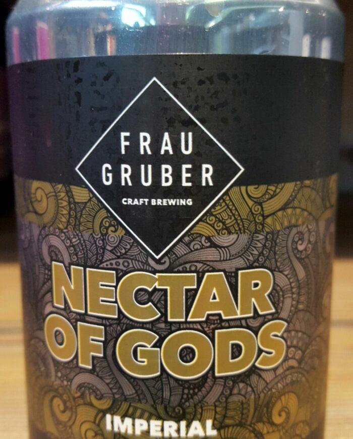 craftbeer-dealer.com_frau_gruber_nectar_of_gods