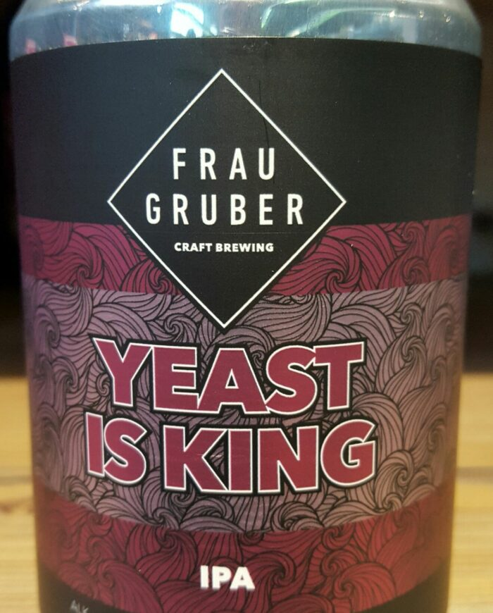 craftbeer-dealer.com_frau_gruber_yeast_is_king