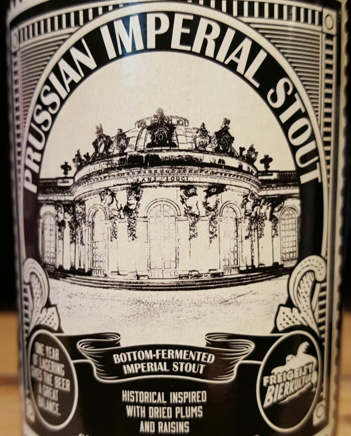 craftbeer-dealer.com_freigeist_prussian_imperial_stout