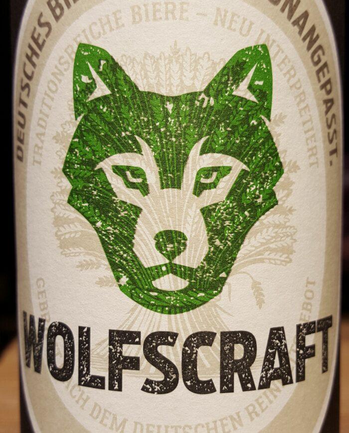 craftbeer-dealer.com_wolfscraft_viel_weizen