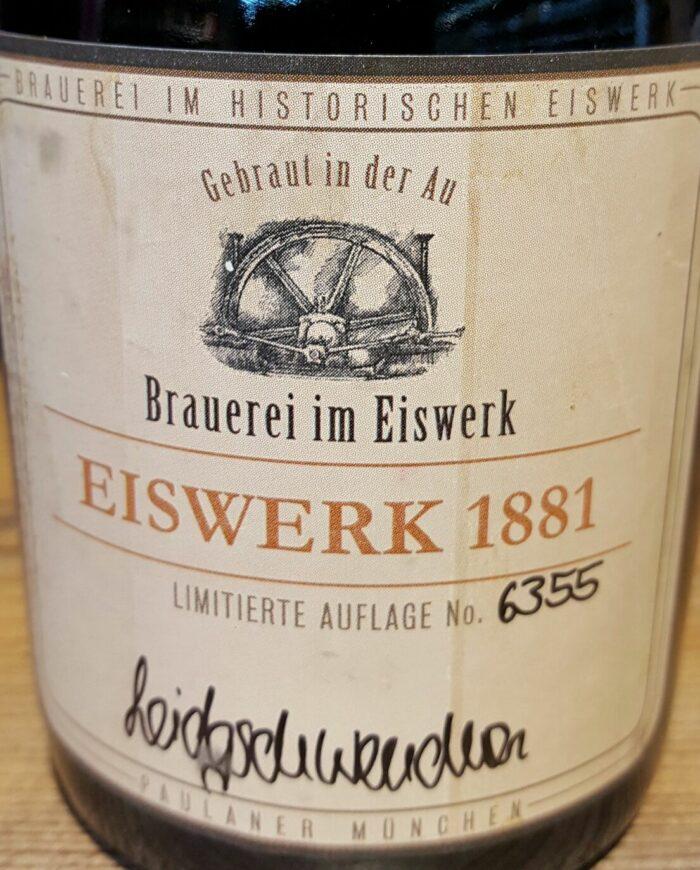 craftbeer-dealer.com_brauerei_im_eiswerk_eiswerk1881