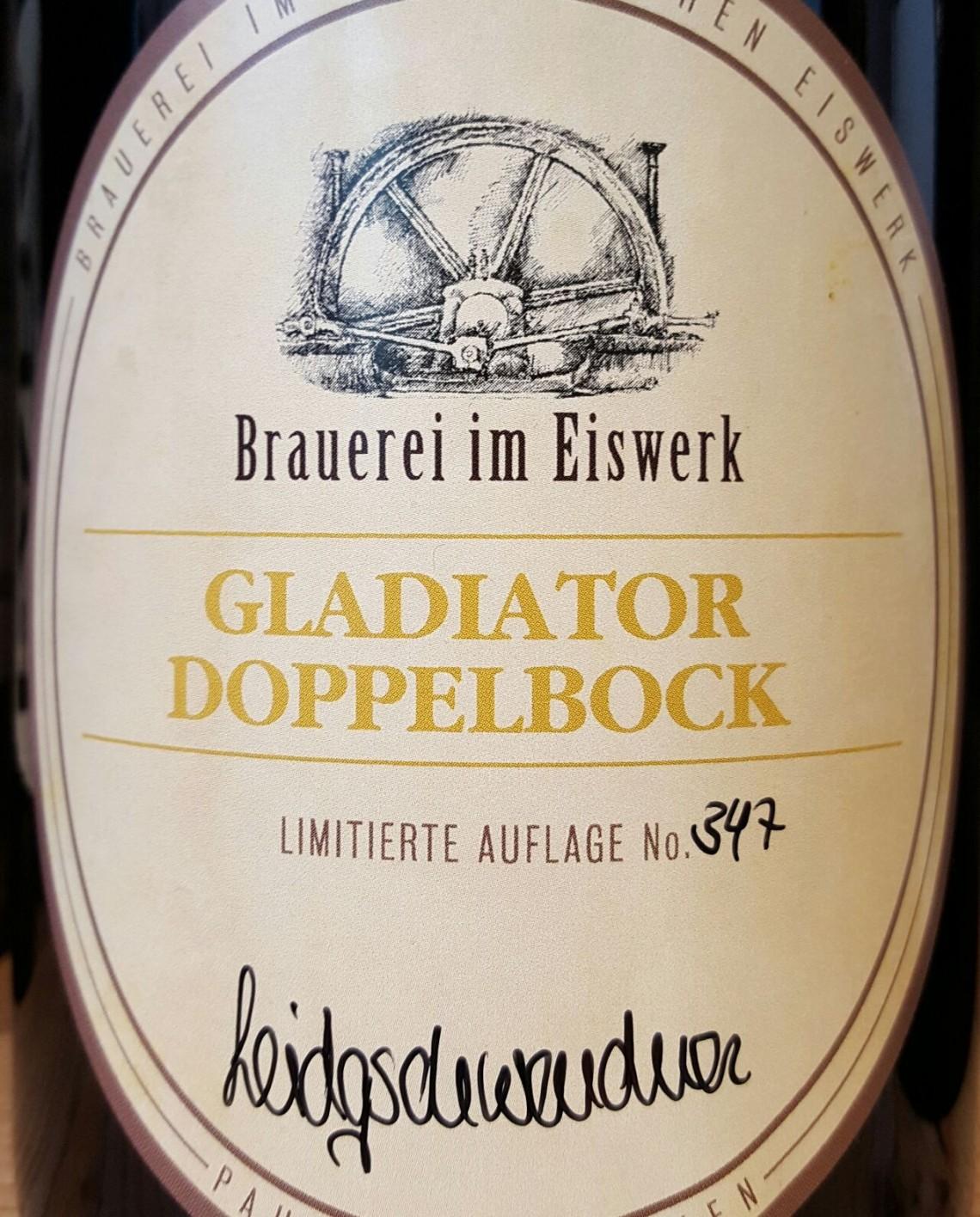 craftbeer-dealer.com_brauerei_im_eiswerk_gladiator