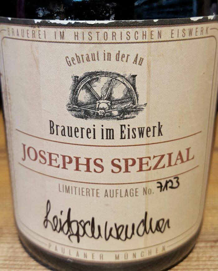 craftbeer-dealer.com_brauerei_im_eiswerk_josephs_spezial