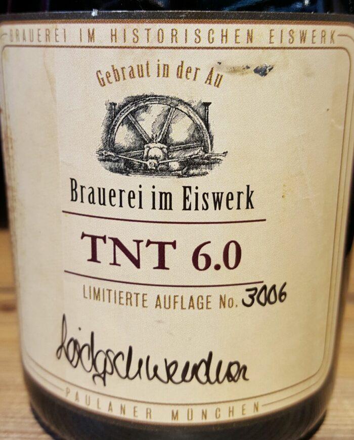 craftbeer-dealer.com_brauerei_im_eiswerk_tnt6.0