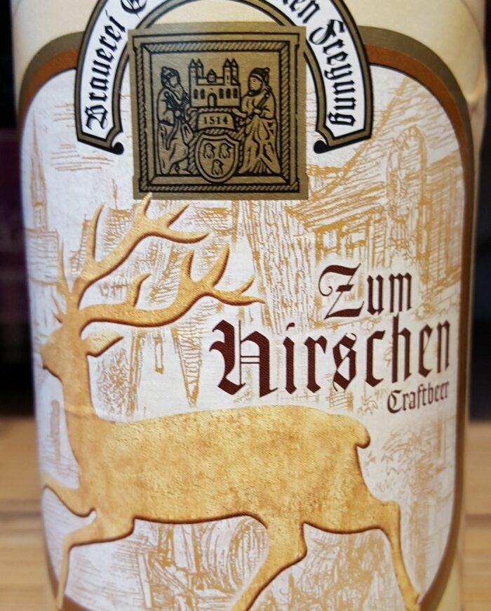 craftbeer-dealer.com_eik_göller_zum_hirschen