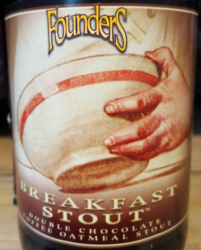craftbeer-dealer.com_founders_breakfast_stout