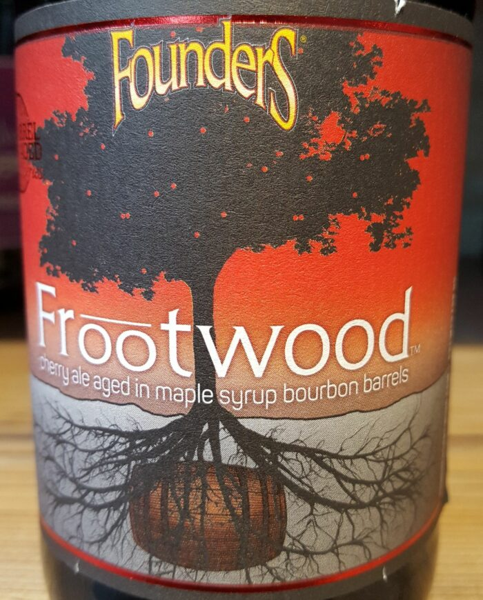 craftbeer-dealer.com_founders_frootwood