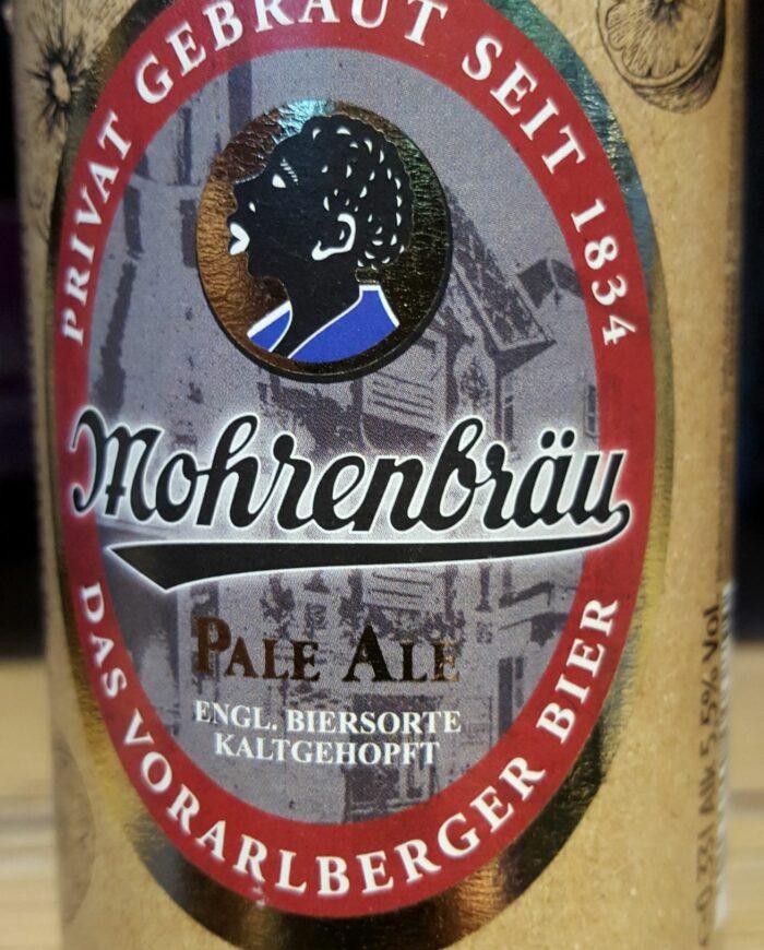 craftbeer-dealer.com_mohrenbräu_pale_ale