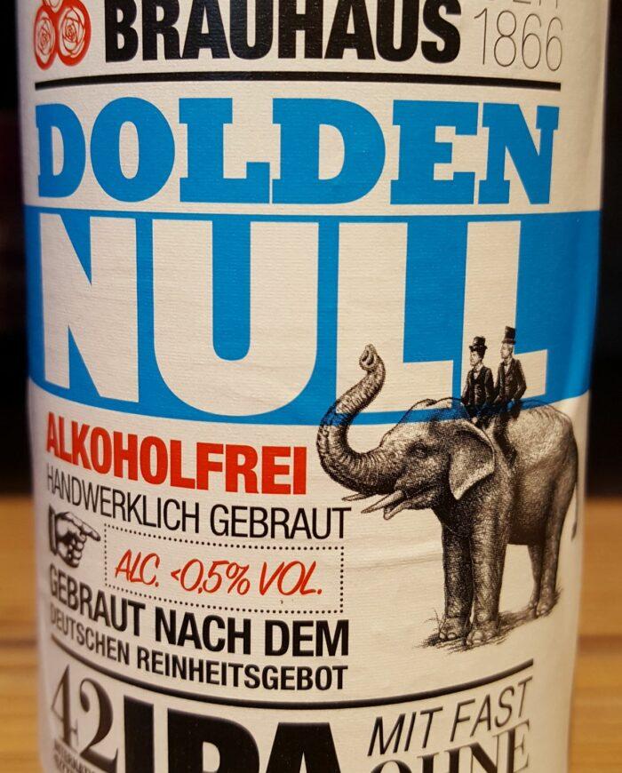 craftbeer-dealer.com_riedenburger_ipa_doldennull