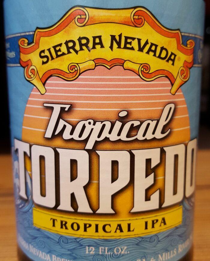 craftbeer-dealer.com_sierra_nevada_tropical_torpedo