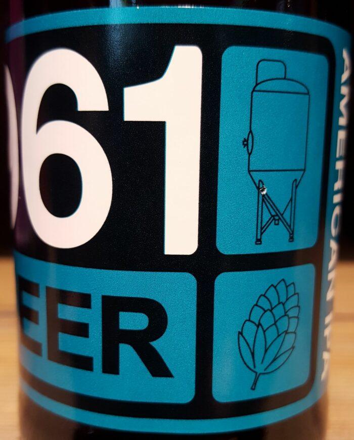craftbeer-dealer.com_961_american_ipa