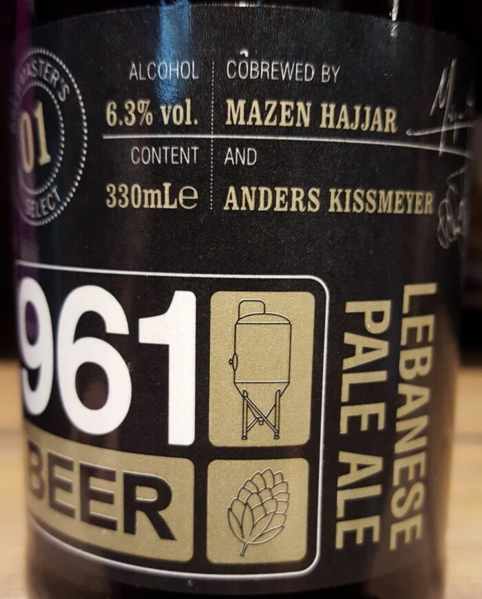 craftbeer-dealer.com_961_lebanese_pale_ale