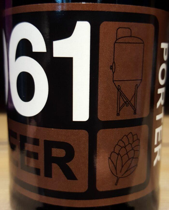 craftbeer-dealer.com_961_porter