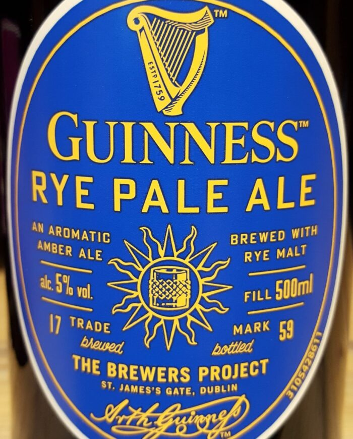 craftbeer-dealer.com_guinness_rye_pale_ale