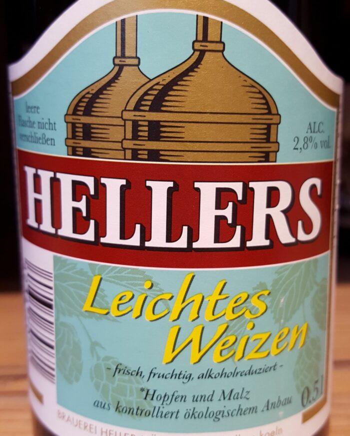 craftbeer-dealer.com_hellers_leichtes_weizen
