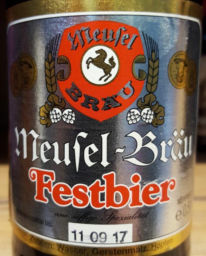 craftbeer-dealer.com_meusel_bräu_festbier