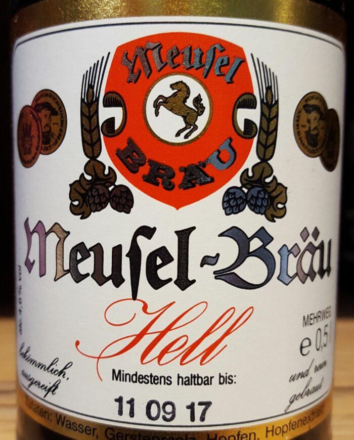 craftbeer-dealer.com_meusel_bräu_hell