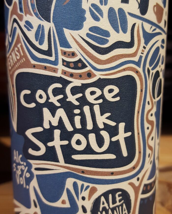 craftbeer-dealer.com._ale_mania_coffee_milk_stout