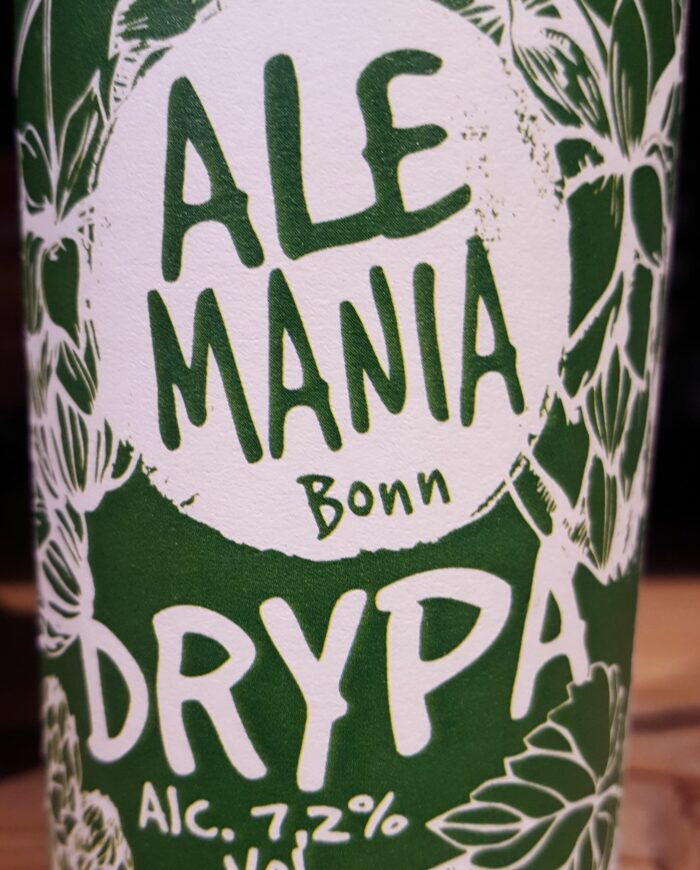 craftbeer-dealer.com._ale_mania_dryipa