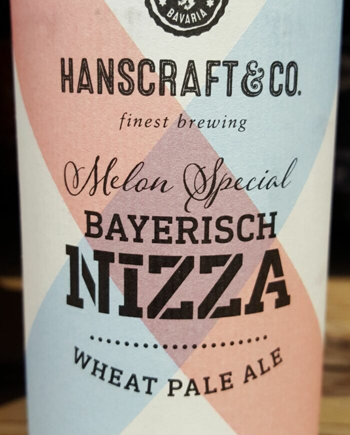 craftbeer-dealer.com._hanscraft_nizza_melon_special