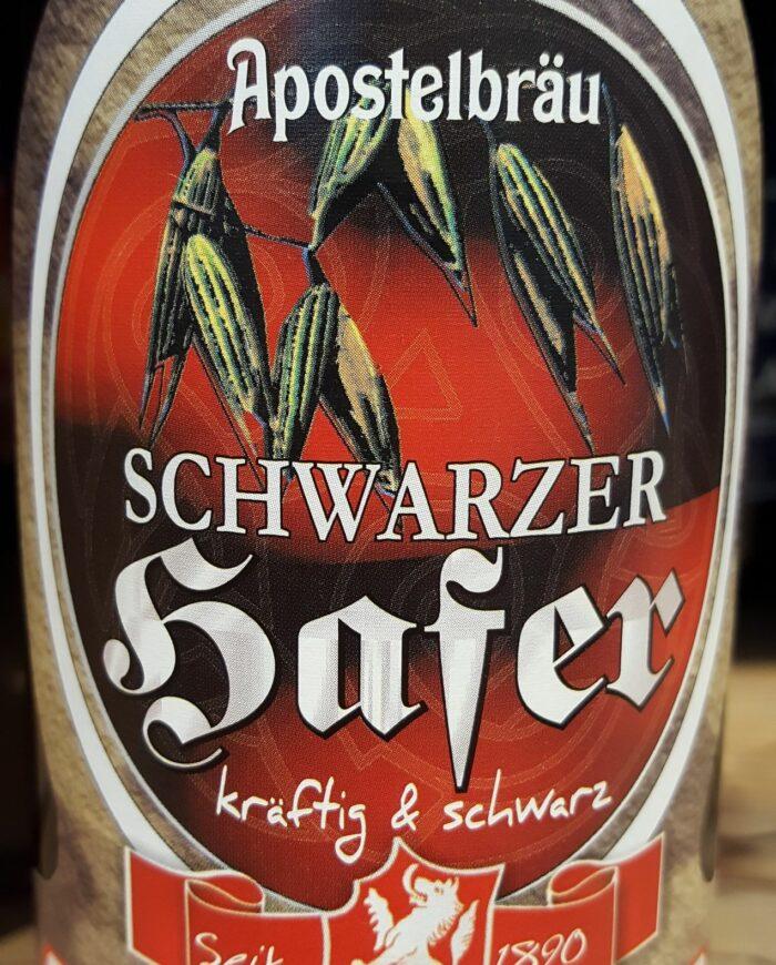 craftbeer-dealer.com_apostelbräu_schwarzer_hafer
