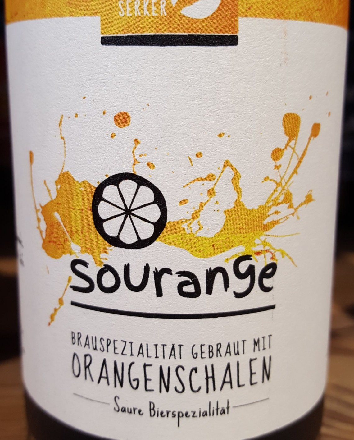 craftbeer-dealer.com_bierserker_sourorange