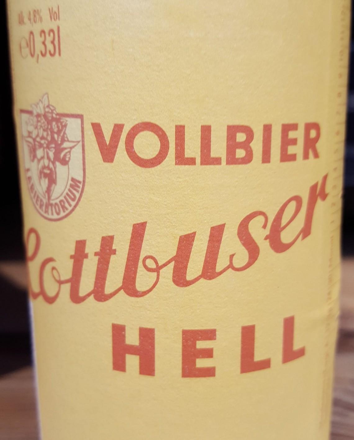 craftbeer-dealer.com_cottbuser_hell