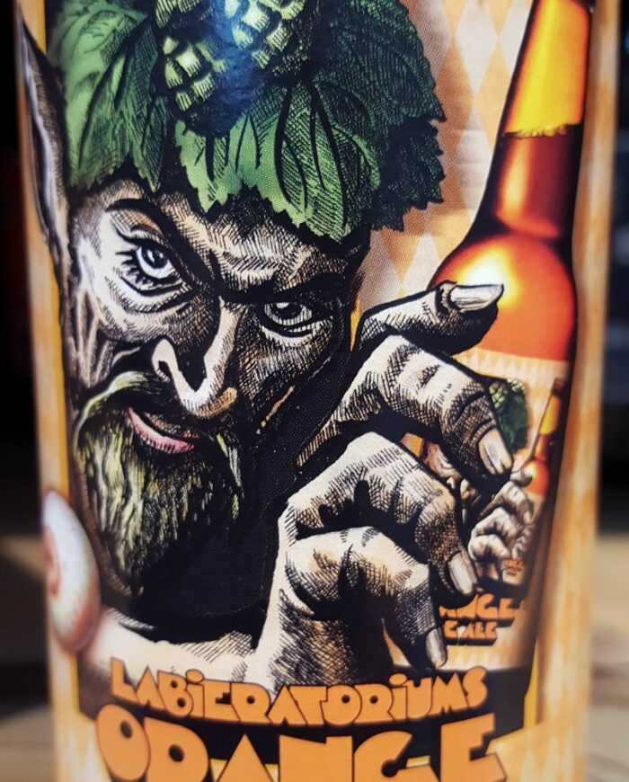 craftbeer-dealer.com_labieratorium_orange_pale_ale