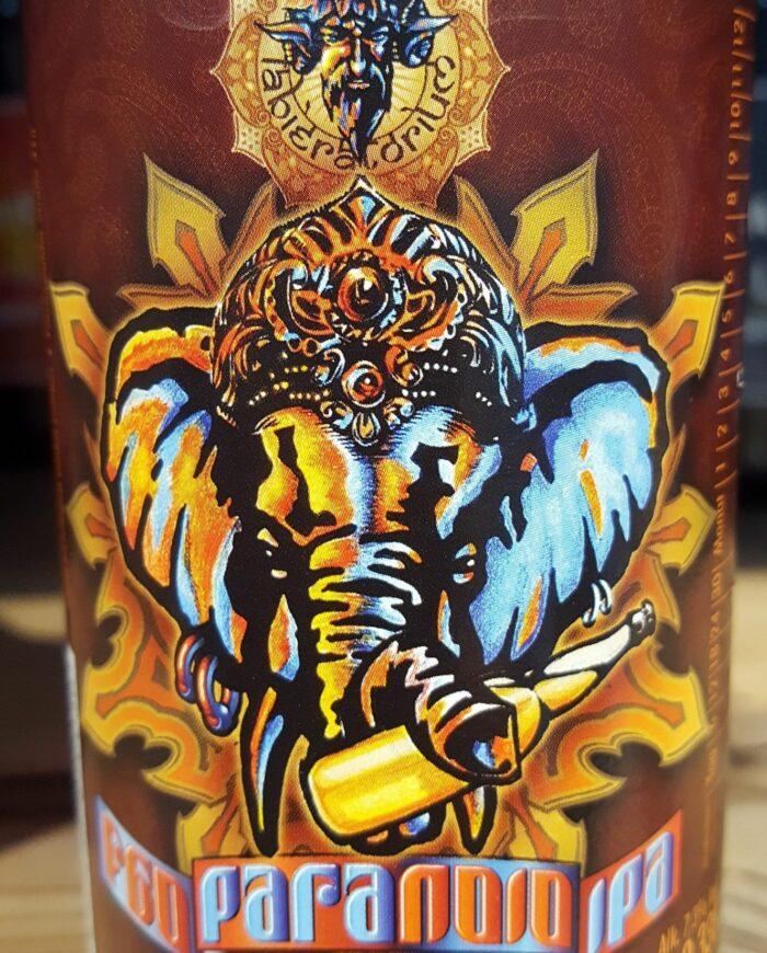 craftbeer-dealer.com_labieratorium_paranoia_ipa