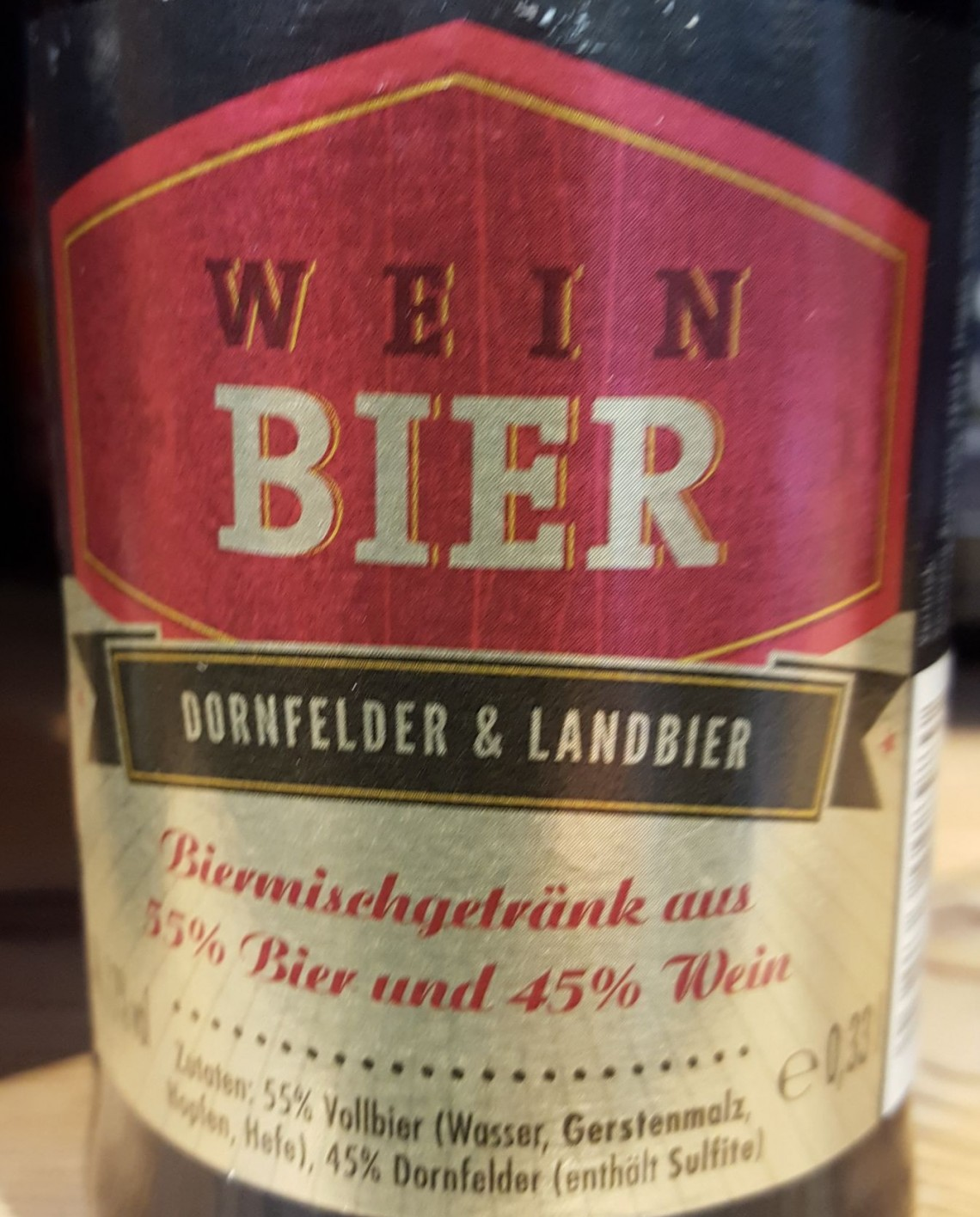craftbeer-dealer.com_weinbier_rot