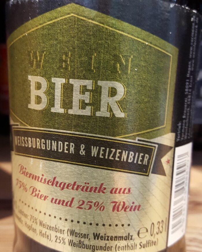 craftbeer-dealer.com_weinbier_weiss