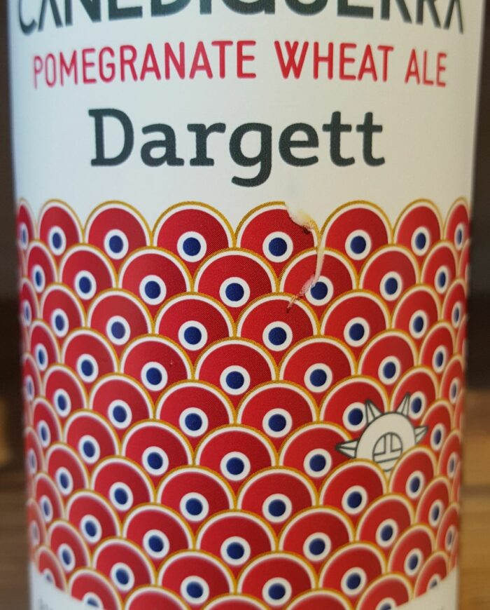 craftbeer-dealer.com_canediguerra_pomegranate_wheat