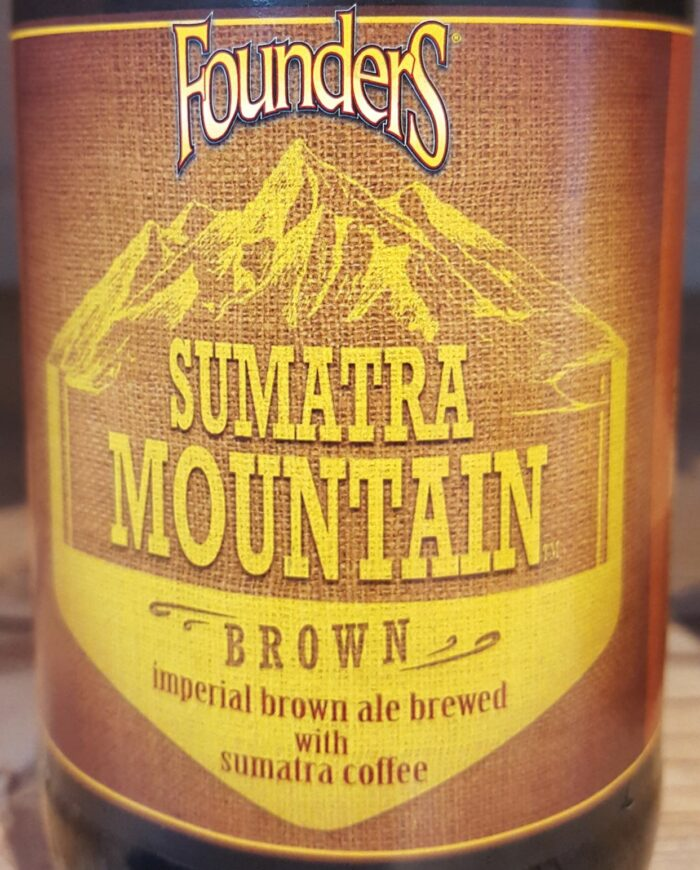 craftbeer-dealer.com_founders_sumatra_mountain
