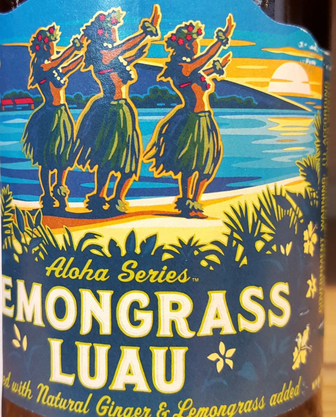 craftbeer-dealer.com_kona_lemongrass_luau