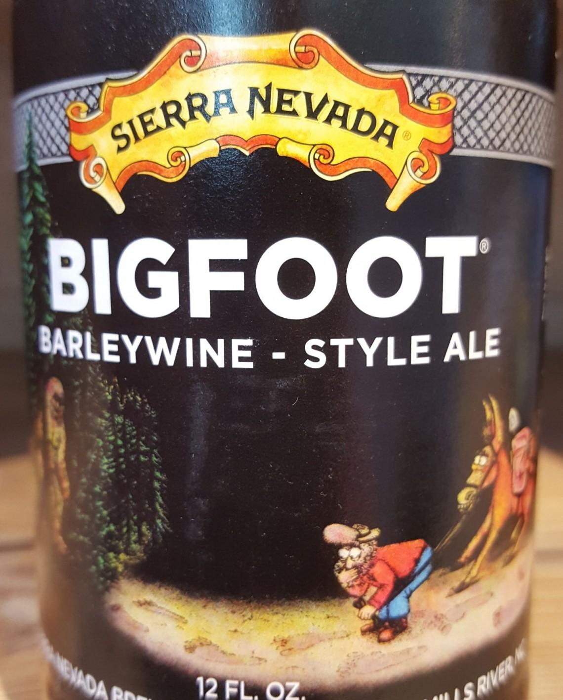 craftbeer-dealer.com_sierra_nevada_bigfoot