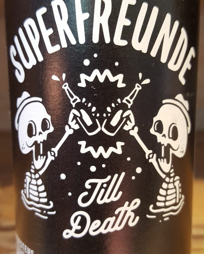 craftbeer-dealer.com_superfreunde_till_death