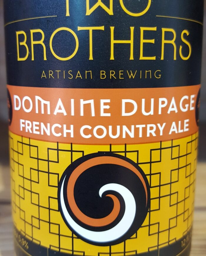 craftbeer-dealer.com_two_brothers_domaine_dupage
