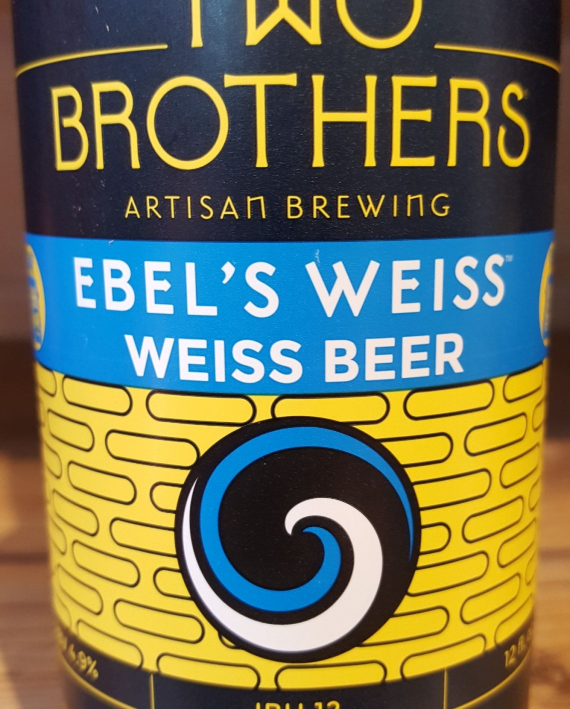 craftbeer-dealer.com_two_brothers_ebels_weiss