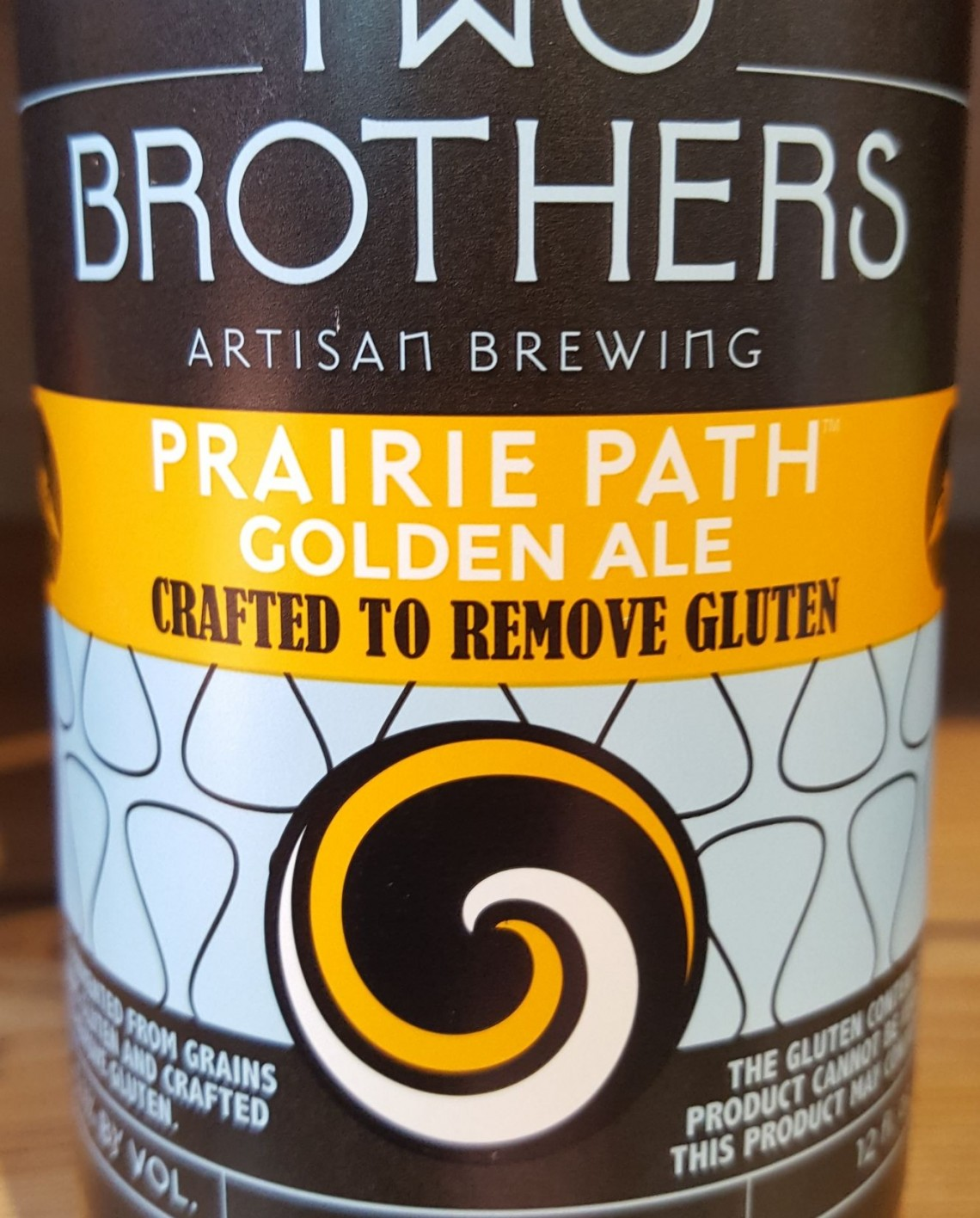 craftbeer-dealer.com_two_brothers_prairie_path