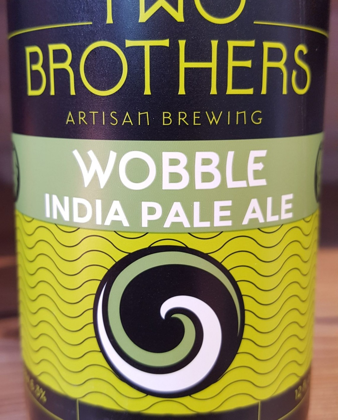 craftbeer-dealer.com_two_brothers_wobble_ipa