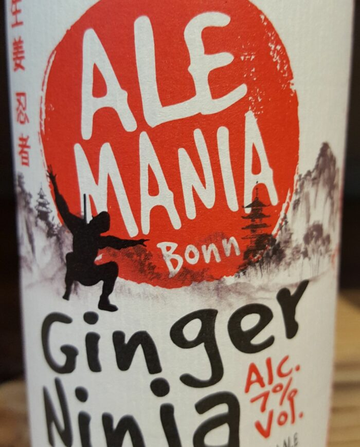 craftbeer-dealer.com._ale_ginger_ninja