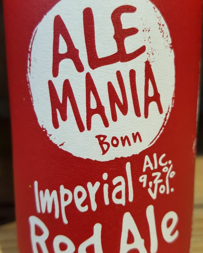 craftbeer-dealer.com._ale_imperial_red_ale