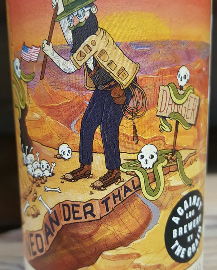 craftbeer-dealer.com._against_the_grain_an_american_ipa