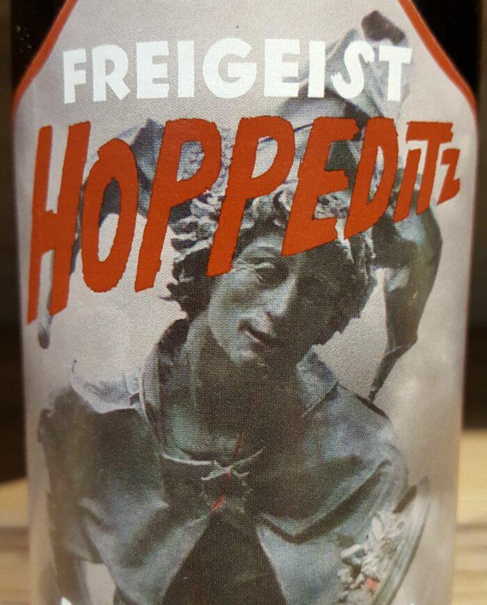 craftbeer-dealer.com._freigeist_hoppeditz