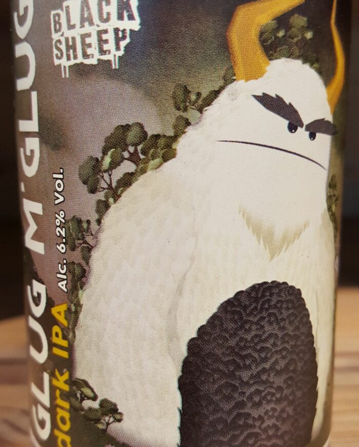craftbeer-dealer.com_black_sheep_glug_m_glug