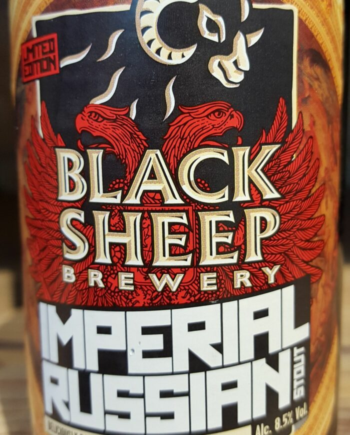 craftbeer-dealer.com_black_sheep_russian_imperial_stout